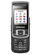 Samsung C3110 Wholesale Suppliers