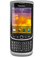 BlackBerry Torch 9810 Wholesale Suppliers