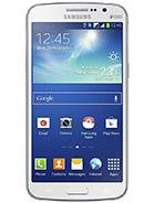 Samsung Galaxy Grand 2 Wholesale Suppliers