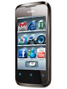 Huawei Ascend Y200 Wholesale Suppliers