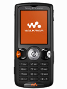 Sony Ericsson W810i Wholesale