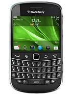 BlackBerry Bold Touch 9930 Wholesale Suppliers