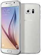 Samsung Galaxy S6 Duos Wholesale Suppliers