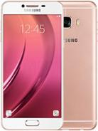Samsung Galaxy C5 Wholesale Suppliers