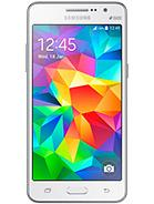 Samsung Galaxy Grand Prime Wholesale Suppliers