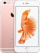 Apple iPhone 6s Plus Wholesale