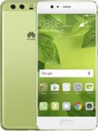 Huawei P10 Wholesale Suppliers