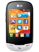 LG EGO T500 Wholesale Suppliers