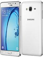 Samsung Galaxy On7 Pro Wholesale Suppliers