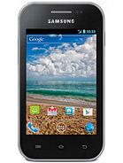Samsung Galaxy Discover Wholesale