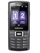 Samsung C5212 Wholesale Suppliers