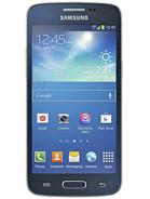 Samsung Galaxy Express 2 Wholesale Suppliers