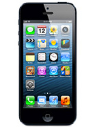 Apple iPhone 5 16GB Black Wholesale