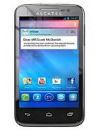 Alcatel One Touch MPop Wholesale
