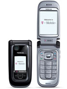 Nokia 6263 Wholesale Suppliers