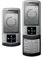 Samsung U900 Soul Wholesale Suppliers