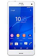 Sony Xperia Z3 Compact Wholesale Suppliers