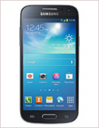 Samsung I9192 Galaxy S4 mini Wholesale Suppliers