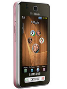 Samsung T919 Behold Wholesale Suppliers