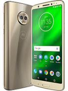 Motorola Moto G6 Plus Wholesale