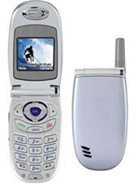 LG VX-3300 Wholesale Suppliers
