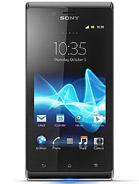 Sony Xperia J Wholesale Suppliers