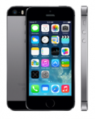 Apple iPhone 5s 16GB Space Gray Wholesale