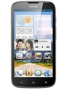 Huawei G610s Wholesale Suppliers