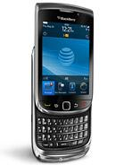 BlackBerry Torch 9800 Wholesale