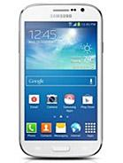 Samsung Galaxy Grand Neo Wholesale Suppliers