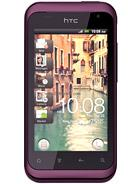 HTC Rhyme Wholesale Suppliers