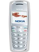 Nokia 2125i Wholesale Suppliers