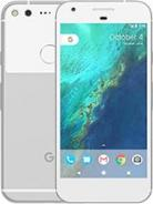 Google Pixel Wholesale Suppliers