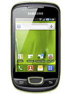 Samsung Galaxy Mini S5570 Wholesale