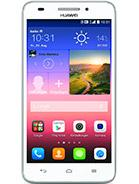 Huawei Ascend G620s Wholesale Suppliers