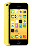 Apple iPhone 5c 16GB Yellow Wholesale Suppliers