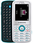 Samsung T459 Gravity Wholesale Suppliers