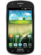 Samsung Galaxy Express I437 Wholesale Suppliers