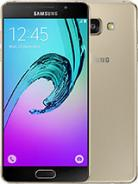 Samsung Galaxy A5 (2016) Wholesale Suppliers