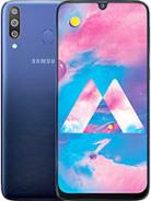 Samsung Galaxy M30 Wholesale Suppliers