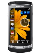 Samsung i8910 Omnia HD Wholesale Suppliers