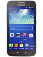 Samsung Galaxy Core Advance Wholesale Suppliers
