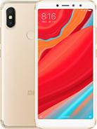 Xiaomi Redmi S2 Wholesale Suppliers