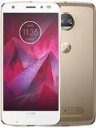 Motorola Moto Z2 Force Wholesale Suppliers