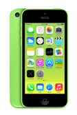 Apple iPhone 5c 16GB Green Wholesale Suppliers