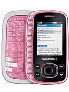 Samsung B3310 Wholesale Suppliers