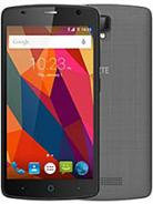 ZTE Blade L5 Plus Wholesale Suppliers
