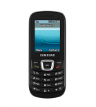 Samsung T199 Wholesale Suppliers