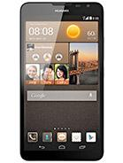 Huawei Ascend Mate 2 4G Wholesale Suppliers