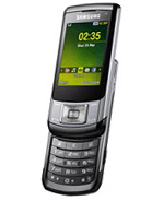 Samsung C5510 Wholesale Suppliers